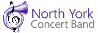 North York Concert Band